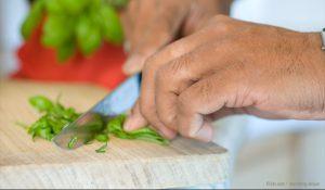 5 Hygiene-Tipps für die Küche – Zuhause und Gastronomie: Wertvolle Anregungen zur Personal-Hygiene