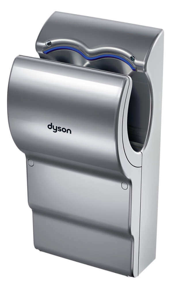 Dyson Airblade Händetrockner Db