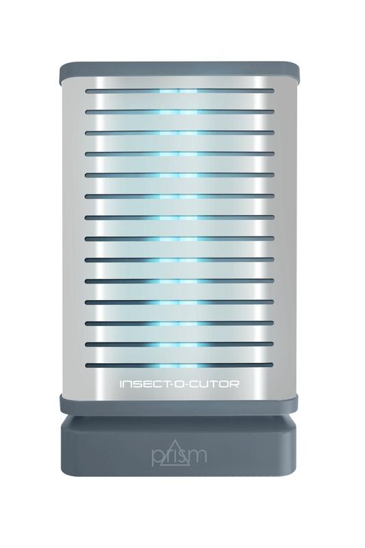 Prism von Insect-O-Cutor UV Klebefalle 11 Watt