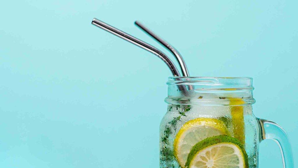 Alles Mehrwegbecher - mehr Nachhaltigkeit bei der Getränkeausgabe