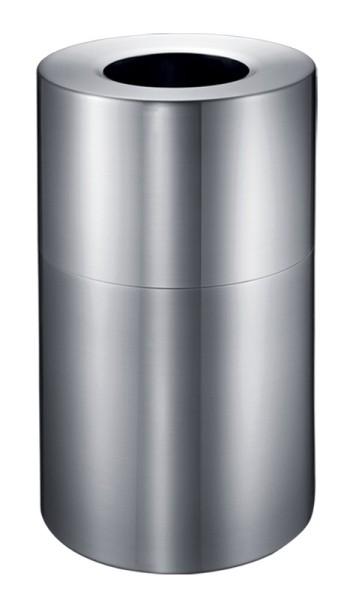 Large Capacity Wastebin 130L VB 667758
