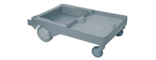 IPC Euromop base for IPC hotel cleaning trolleys IPC Euromop PMVR95576