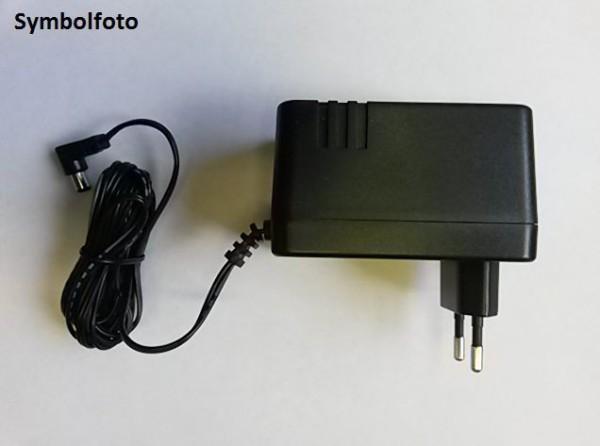 Dan Dryer Adapter geeignet als Zubehör für den Edelstahl Seifenspender 846 + 847 Dan Dryer A/S  10888