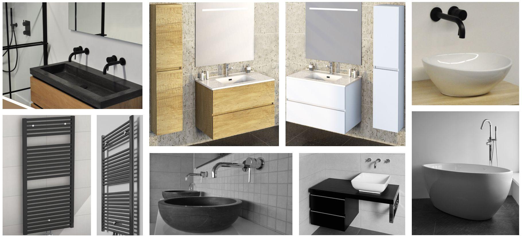 Wiesbaden Sanitair