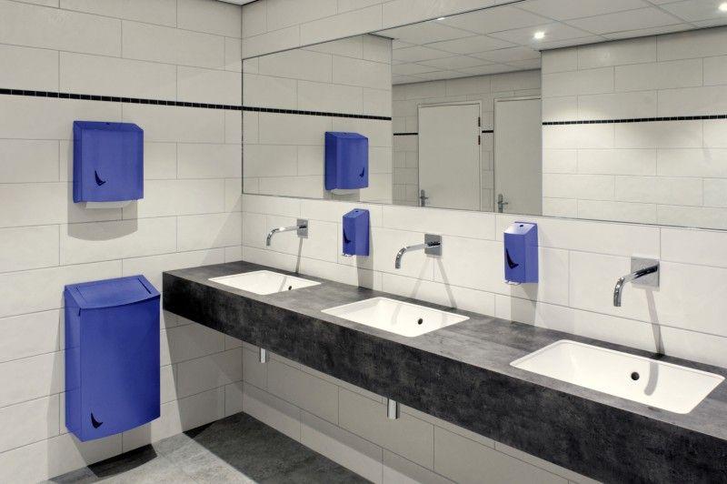 Allgemeinbild4-GlassColour-Beschichtung-Blau