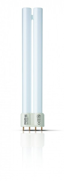 Insecticides UV tube 18 watts for Insect-O-Cutor Flypod and Satalite SAT18 Insect-o-cutor TPX18,TPX18,TPX18