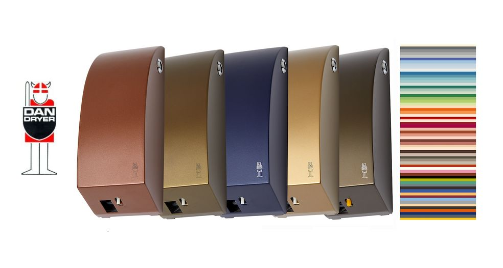 Soap-Dispensers-in-All-Colours-from-Dan-Dryer