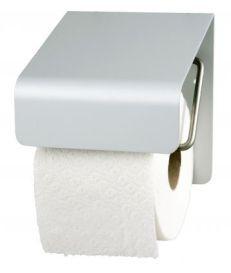 MediQo-line standard toilet roll holder MediQo-line 8365,8395