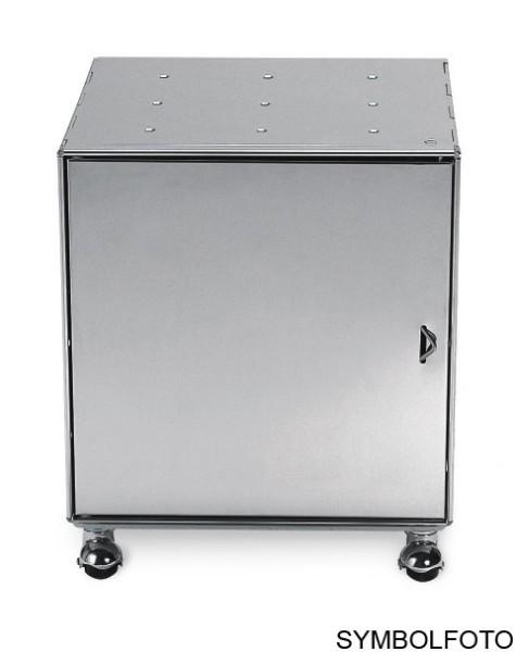 Graepel High Tech hochwertige Stützräder für einen QBO base oder base x Würfel Graepel Hightech K00088096