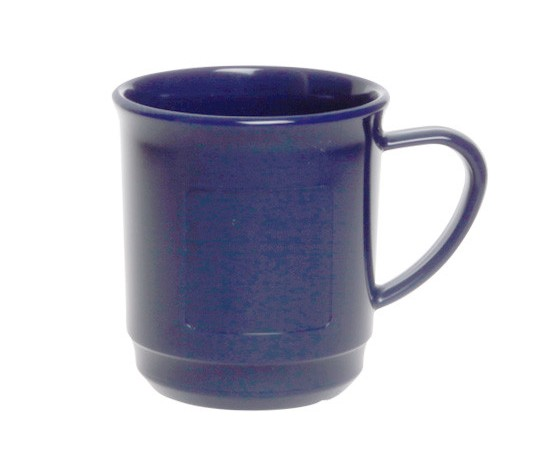 Mulled wine cup 0,2 L SAN of Plastic in 3 different colors Schorm GmbH 9037,9037-1,9037-2