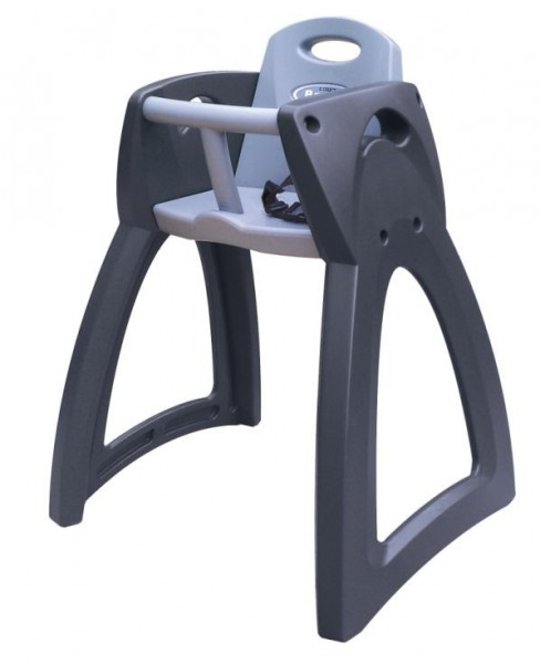 Kids stackable high chair M212,M212,M212,M212
