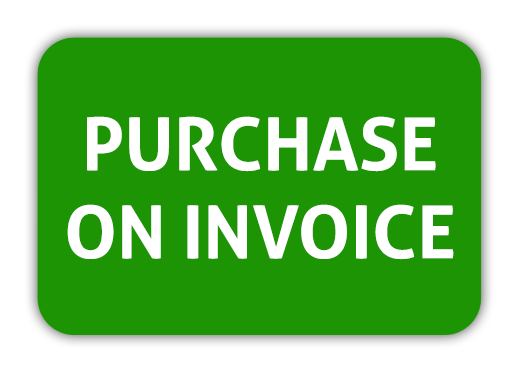 Payment on Invoice