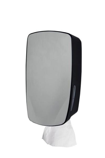 PLASTIQ-LINE-EXCLUSIVE toilet paper dispenser PlastiQ-line-exclusive 5710 PQXTissue