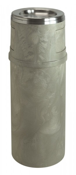 Ash/Trash bin 56,8 litres, Rubbermaid Rubbermaid VB 008184