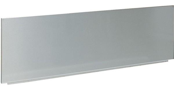 Franke Spritzwand SB400 aus Chromnickelstahl zur Wandbefestigung Franke GmbH SB400,SB500,SB600,SB600X400