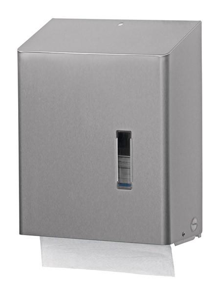 Ophardt SanTRAL HSU 31 Paper Towel Dispenser Ophardt Hygiene