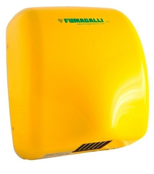 Fumagalli HŠndetrockner Natus - extrem LeistungsfŠhig mit Sensor Fumagalli LW44A,LW44A,LW44A,LW44A,LW44A