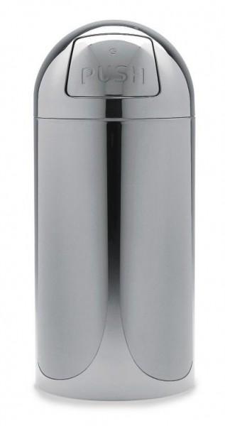 Graepel G-Line Pro Octopush Dustbin with tilting door G-line Pro K00035180,K00035190