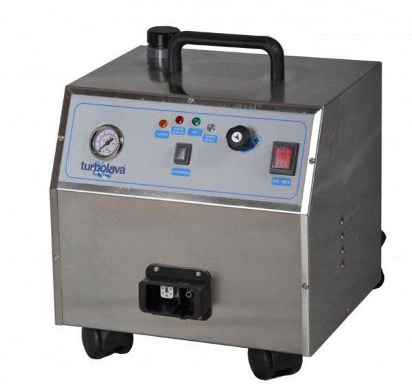 CIMEL Vapor.Net 2800W professional steam cleaning system with or without vacuum Cimel-turbolava VAPOR.NET 2800W,VAPOR.NET 2800W VAC