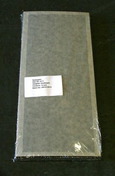 Uplighter Klebefolien Insektenfalle von Insect-O-Cutor in schwarz Insect-o-cutor 6171