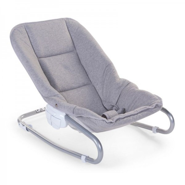 Childwood Babywippe Swing SWJG Childhome  Swing