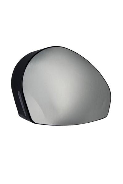 PlastiQline Exclusive Großrollenspender aus Kunststoff zur Wandmontage PlastiQ-line-exclusive  5720