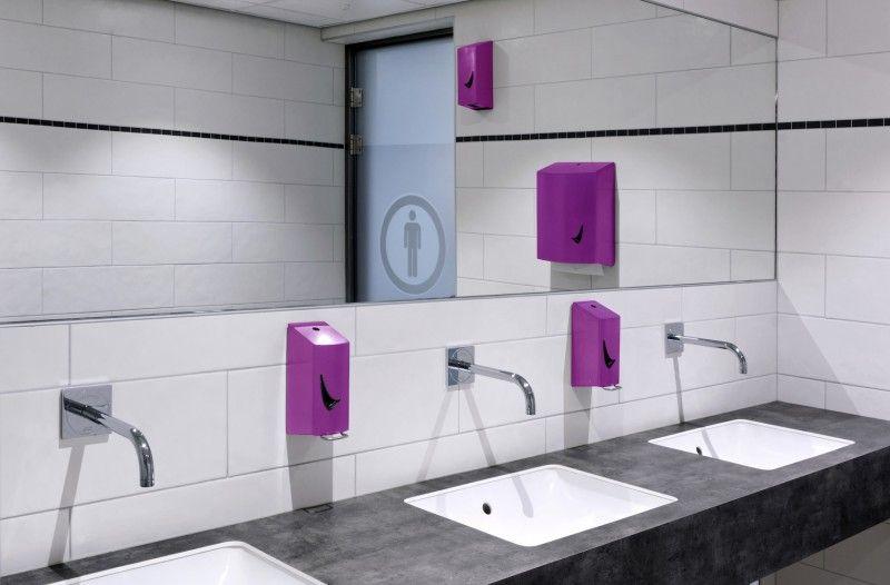 Allgemeinbild3-GlassColour-Beschichtung-Rosa