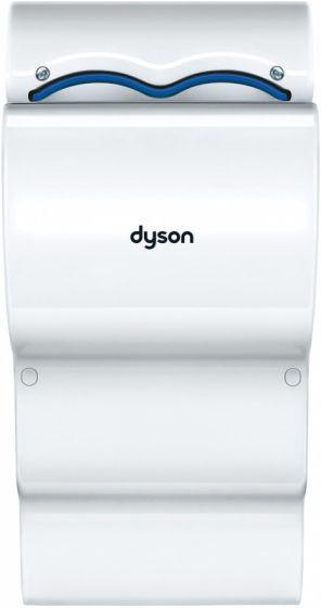 dyson airblade db h ndetrockner ab14 aus polycarbonat 2 farben. Black Bedroom Furniture Sets. Home Design Ideas