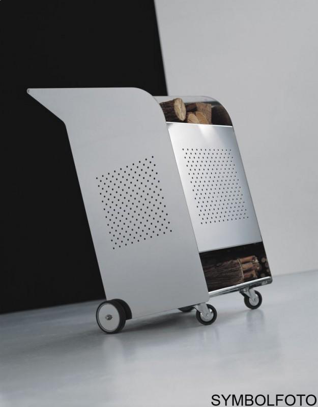 kaminholzwagen preis vergleich 2016. Black Bedroom Furniture Sets. Home Design Ideas