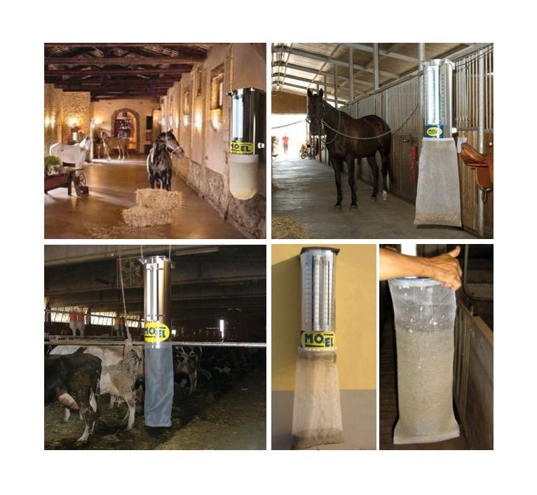 Insect-Killer-for-Stables-Animal-Husbandries-Farms