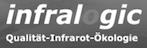Infralogic Infrarot