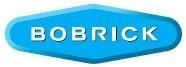 Bobrick Ersatz Vinyl Einlage für Abfallbehälter B-275 Bobrick  B-275-14