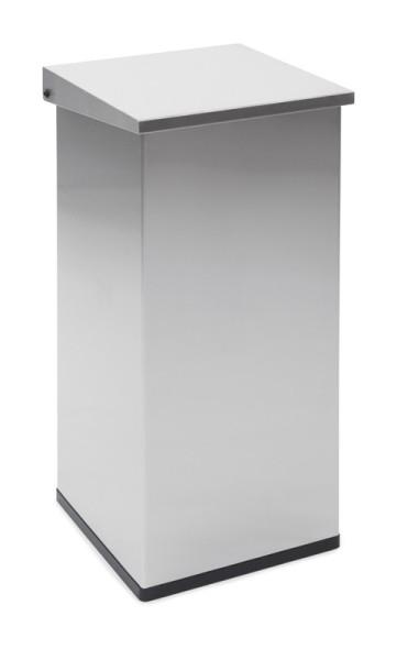 Carro-Lift Recycling 2x52.5L VB 018543