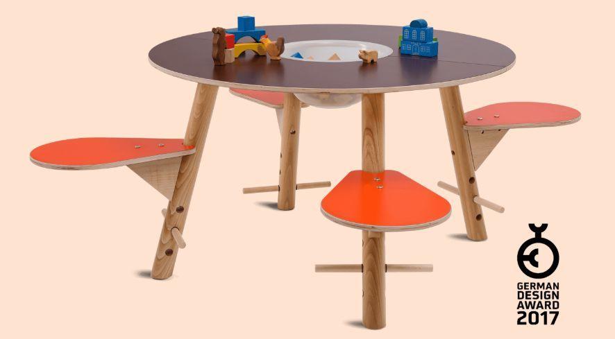 Timkid-Spieltisch-aus-Holz-German-Design-Award-2017