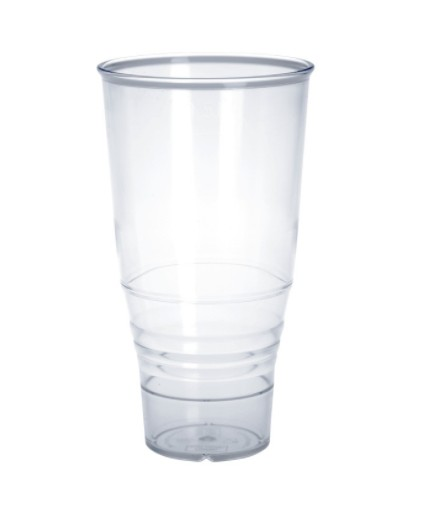 Open Air 0,3l- 0,5l of Plastic PC partly frosted Schorm GmbH 9046,9047