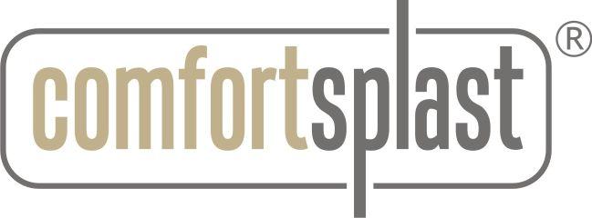 Splast-ComfortSplast-Logo