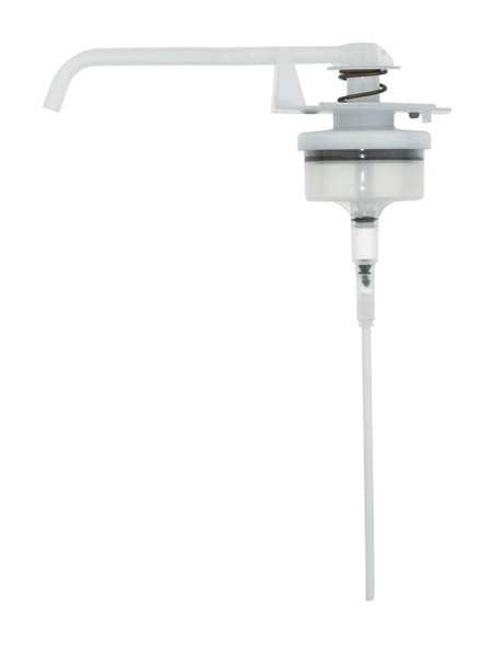 Ophardt ingo-man¨ classic F IMP Pump Ophardt Hygiene 1413888,1413889
