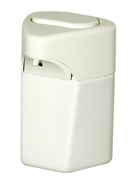 Ophardt ingo-top¨ KP/EP Soap Dispenser Ophardt Hygiene 111001,105101