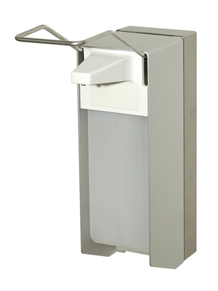 Ophardt ingo-man¨ classic TLS 26 TK A/25 Door Contact Dispenser 1000ml Ophardt Hygiene