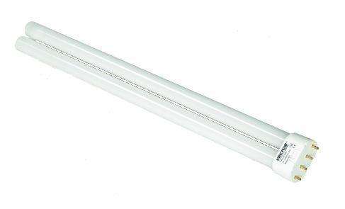 UV Ersatzlampe 36 Watt für Genus Spectra und Vector Geräte Lampe Ersatzteil BL Licht Insekten Insektenvernichter