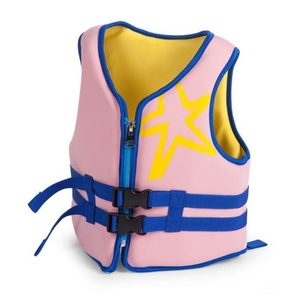 Childwheels Neoprene Schwimmweste 2-3 Childhome CWNLJOP,CWNLJAB,CWNLJR