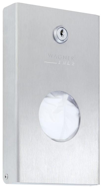 hygienebeutel preisvergleich die besten angebote online. Black Bedroom Furniture Sets. Home Design Ideas