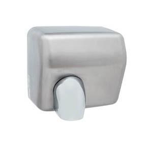 Hand dryer - 2300w Pelsis DM2300S,DM2300W
