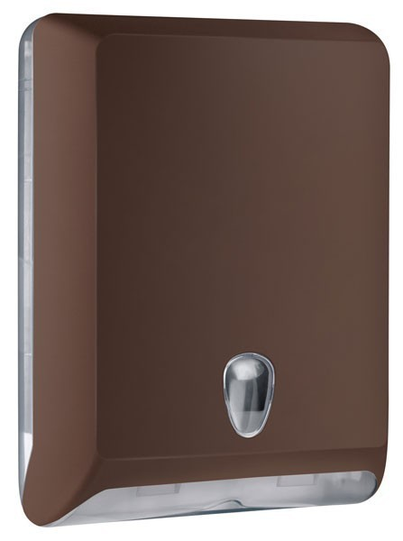 Marplast papertowel dispenser MP830 Colored Edition for 400 papertowels Marplast S.p.A. MP830,MP830,MP830,MP830,MP830,MP830