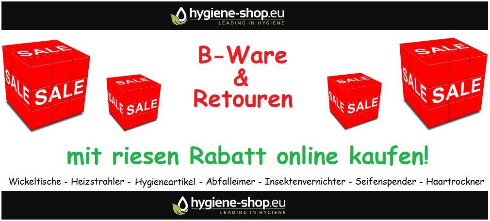 B-Ware-Retouren-Hygiene-shop-eu