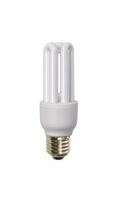 18 watt uv lampe preisvergleich die besten angebote online kaufen. Black Bedroom Furniture Sets. Home Design Ideas