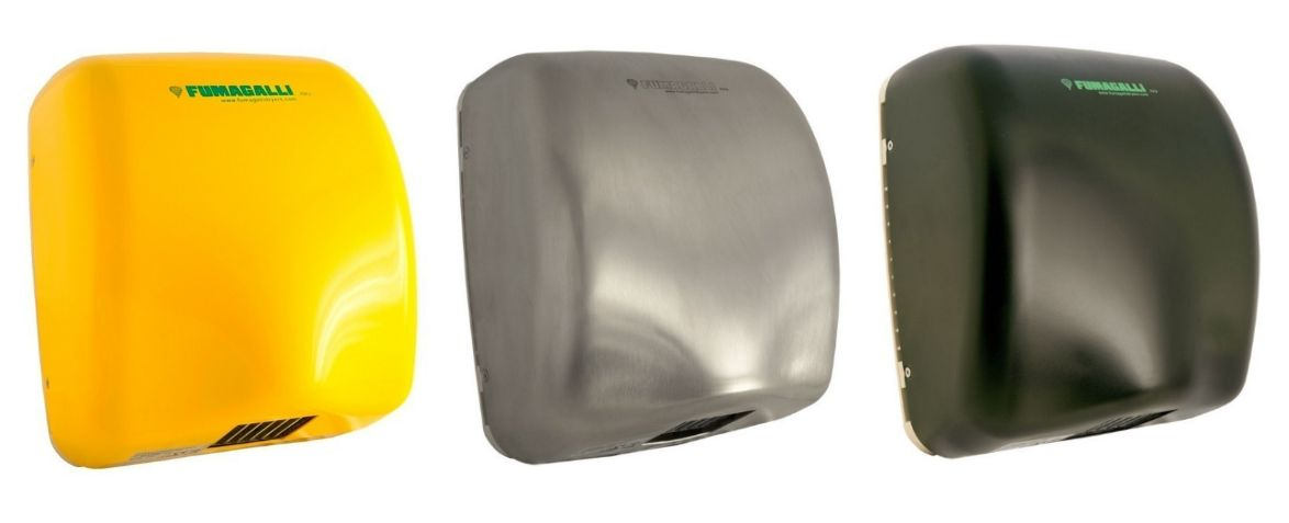 Hand-Dryers-from-Fumagalli