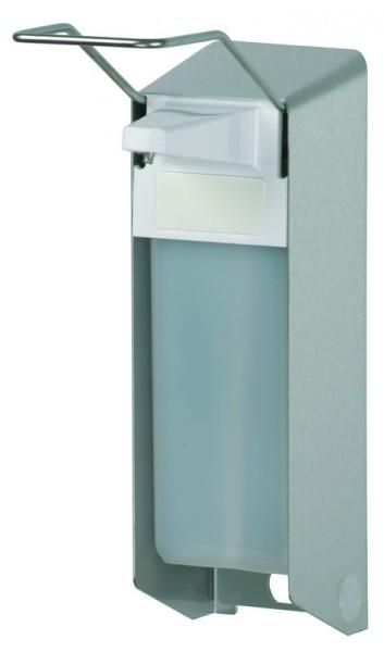Ophardt HACCP Soap dispenser 1000ml Ophardt Hygiene 1417080,1418554