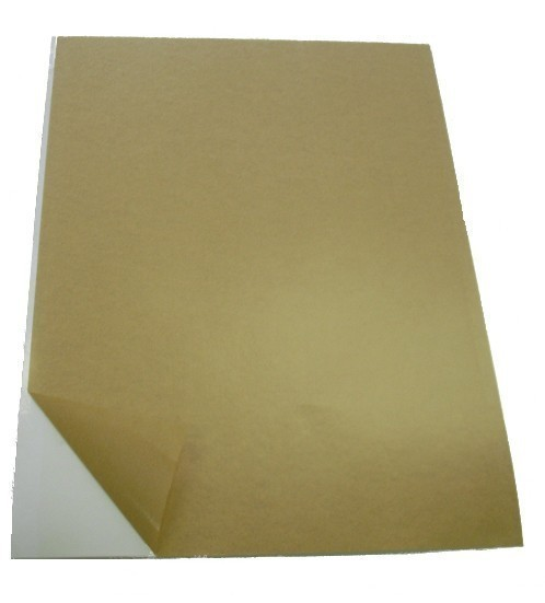 Sticky foil for the Fangreflektor 3003/4004/8008 Insect-o-cutor 3003,4004,8008
