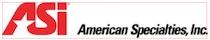 American Specialties